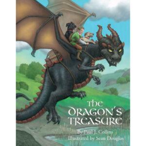 dragons-treasure