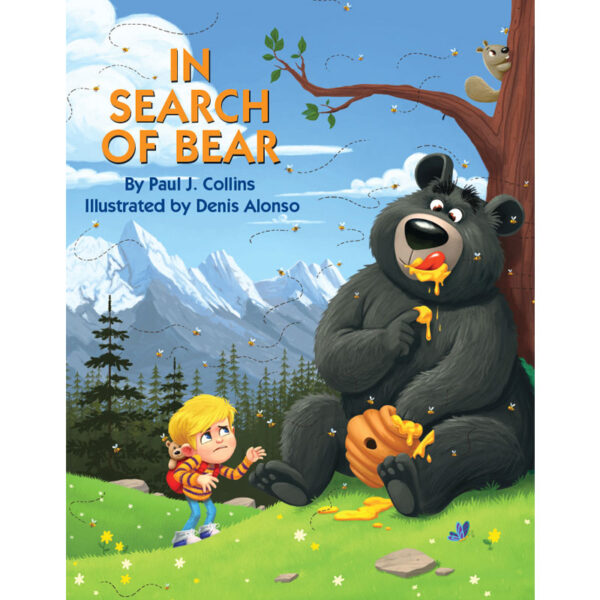 in-search-of-bear