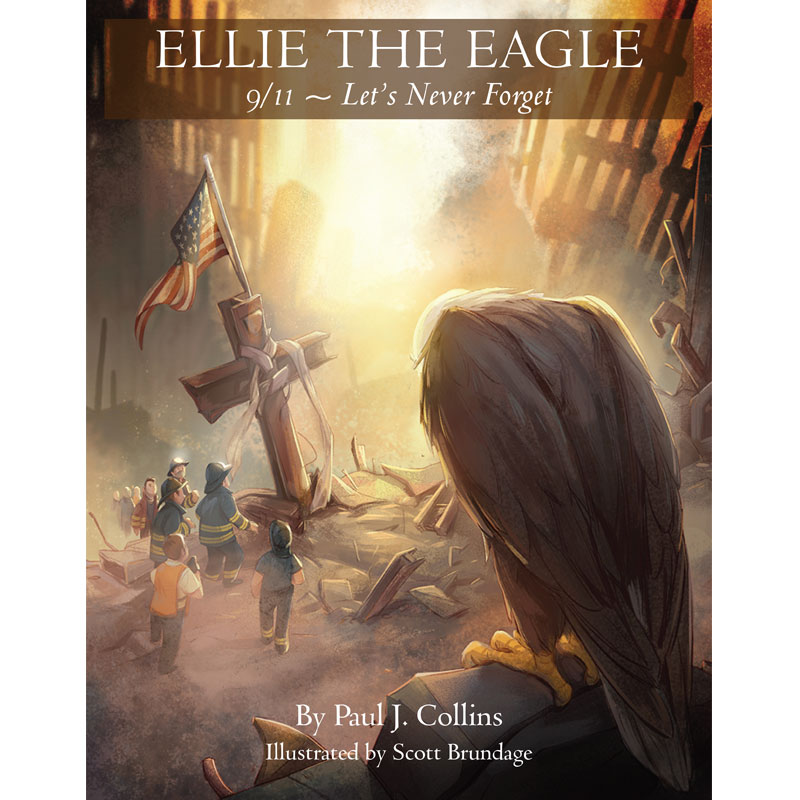 elle-the-eagle-9-11