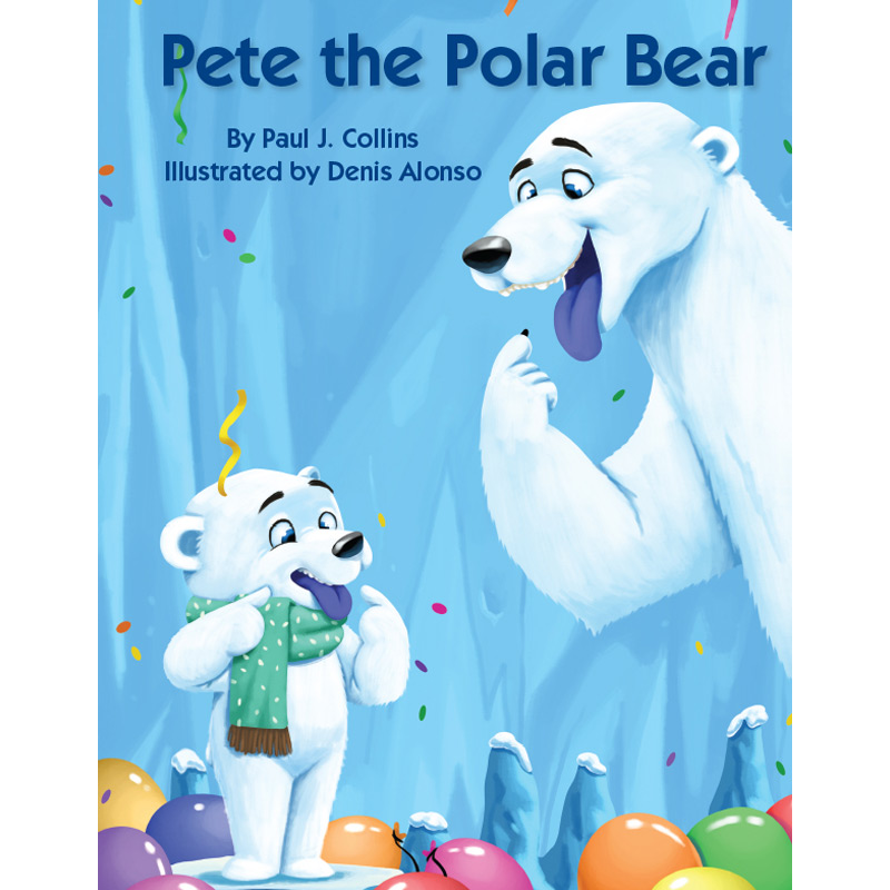 peter-polar-bear-cover
